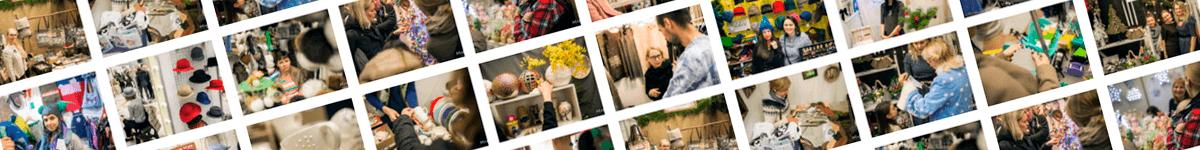 Ремесленные выставки, ярмарки и фестивали Беларуси